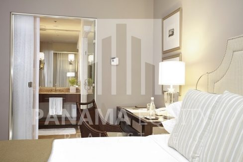 Luxury Branded Hotel Managed Apartment for Sale (17)