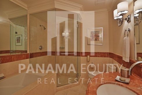 Luxury Branded Hotel Managed Apartment for Sale (3)