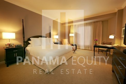 Luxury Branded Hotel Managed Apartment for Sale (5)
