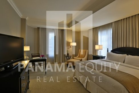 Luxury Branded Hotel Managed Apartment for Sale (6)