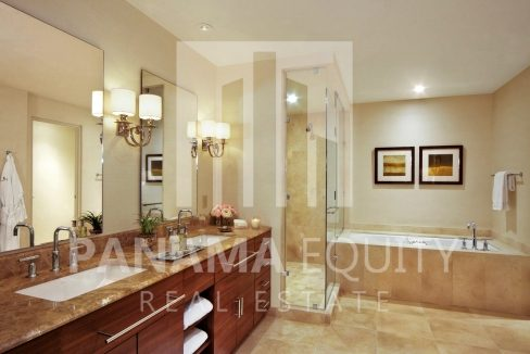 Luxury Branded Hotel Managed Apartment for Sale (7)