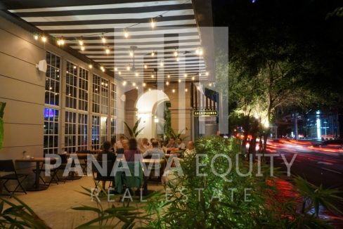 Luxury Branded Managed Panama Apartment for sale (1)