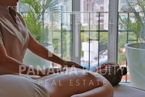 Luxury Branded Managed Panama Apartment for sale (2)