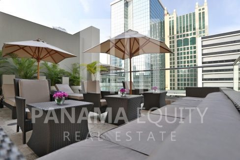 Luxury Branded Managed Panama Apartment for sale (3)