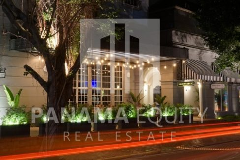 Luxury Branded Managed Panama Apartment for sale (4)