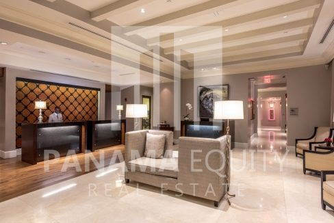 Luxury Branded Managed Panama Apartment for sale (6)