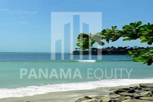Panama House Punta Barco 12