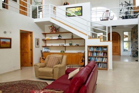 Panama House Punta Barco 2