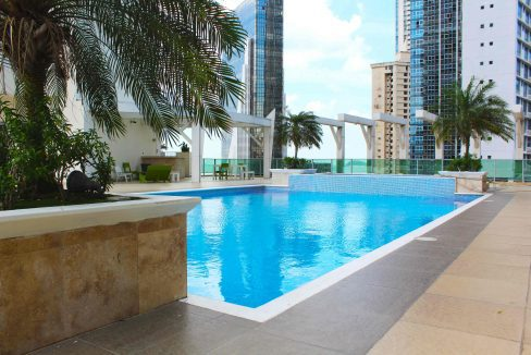 Panama Luxury Junior Penthouse for sale (2)