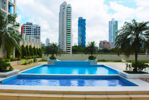 Panama Luxury Junior Penthouse for sale (3)