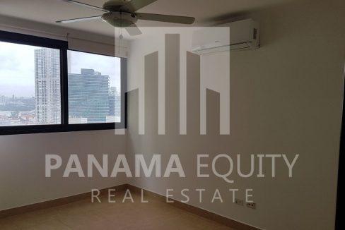 Costa del Este Panama Parque del Mar II aparment for sale