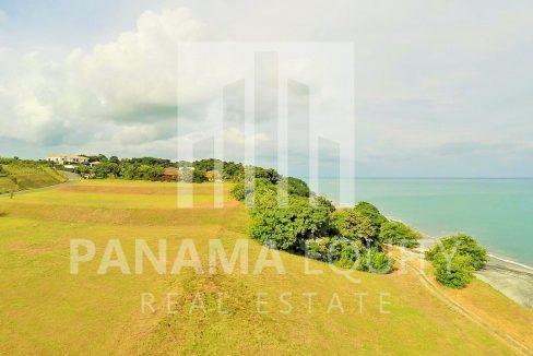 Beach Front Panama 3