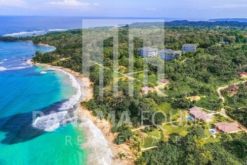 Bocas del Toro Beachside Condo for sale (11)