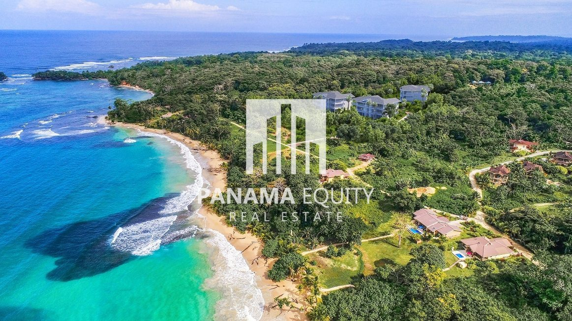 Bocas del Toro Beachside Condo for sale (11)