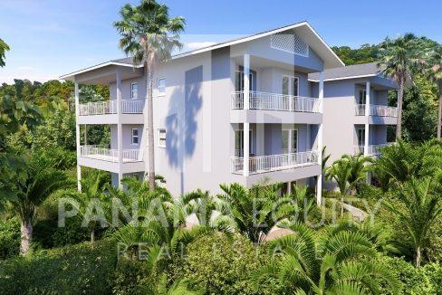 Bocas del Toro Beachside Condo for sale (2)