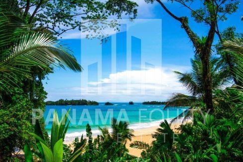 Bocas del Toro Beachside Condo for sale (7)