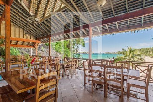 Bocas del Toro Beachside Condo for sale (8)