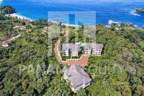 Bocas del Toro Beachside Condo for sale (9)