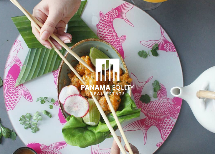 Chin-Chin-top-10-fine-dining-food-panama