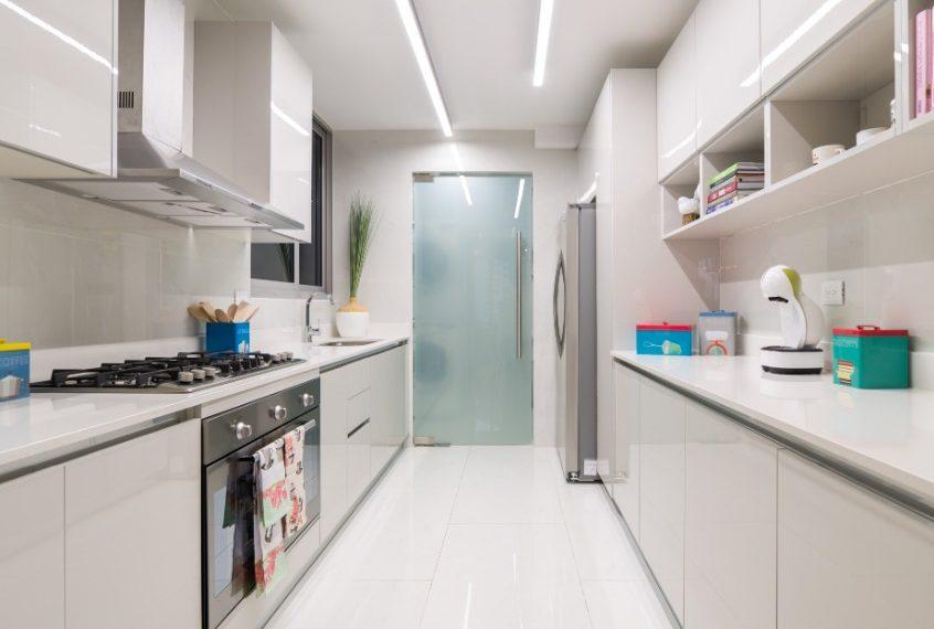 El Cangrejo Panama Velure Apartment for sale (1)
