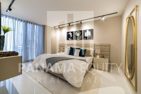 El Cangrejo Panama Velure Apartment for sale (2)