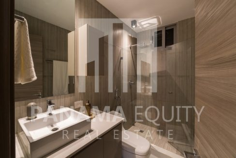 El Cangrejo Panama Velure Apartment for sale (3)
