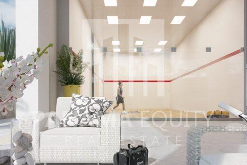 El Cangrejo Panama Velure Apartment for sale (5)
