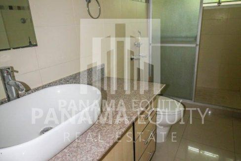 El-Cangrejo-Panama-building-for-sale-1-700x680