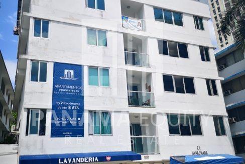 El Cangrejo Panama building for sale (6)