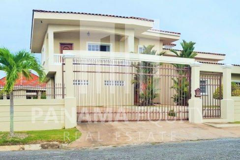 Santa CLara Panama beach condo for sale