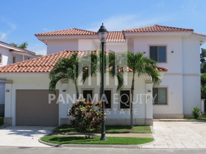 Find Your Panama Property - Panama Equity Real Estate