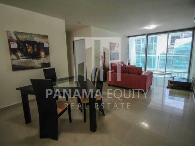 punta pacifica apartment for sale