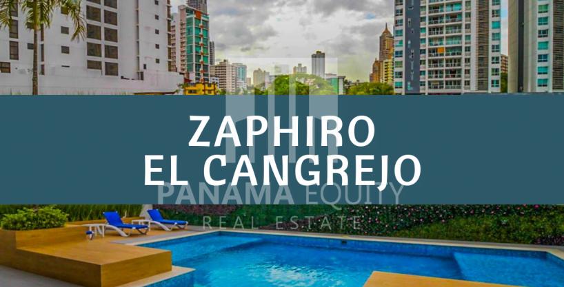 Cómodo e Iluminado Apartamento Amoblado en El Cangrejo
