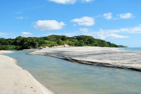 Playa Corona Condo 10