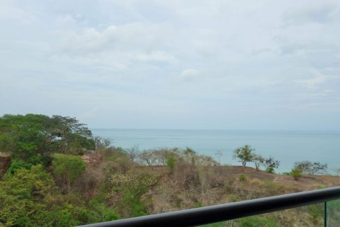 Playa Corona Panama beach condo for sale