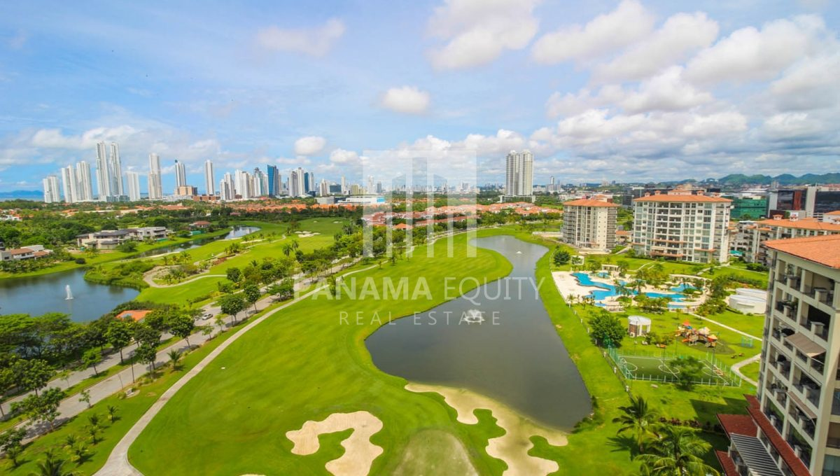 Santa Maria Panama Golf Course property for sale La Vista (10)