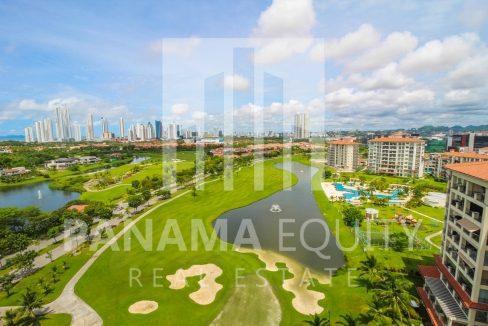 Santa Maria Panama Golf Course property for sale La Vista (10)