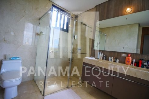 Santa Maria Panama Golf Course property for sale La Vista (16)