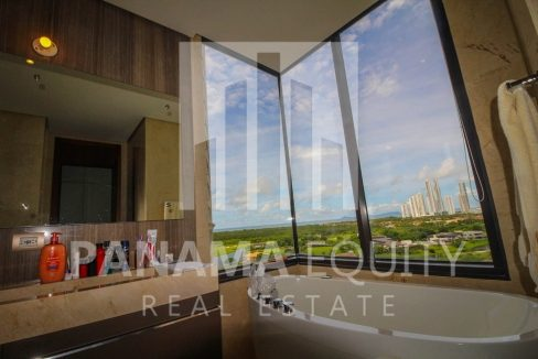 Santa Maria Panama Golf Course property for sale La Vista (17)
