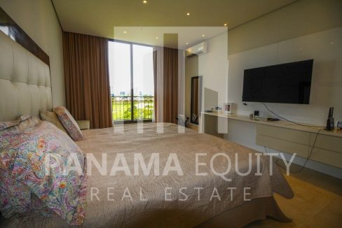 Santa Maria Panama Golf Course property for sale La Vista (18)