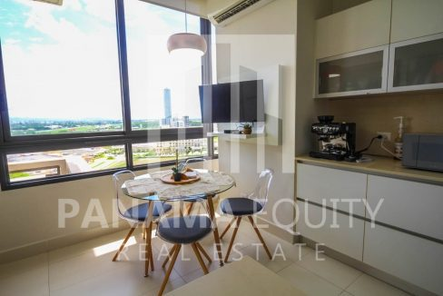 Santa Maria Panama Golf Course property for sale La Vista (19)