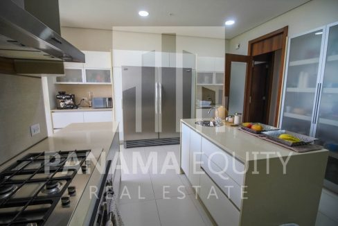 Santa Maria Panama Golf Course property for sale La Vista (20)