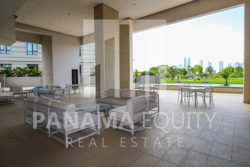 Santa Maria Panama Golf Course property for sale La Vista (3)