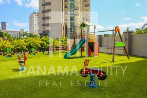 Santa Maria Panama Golf Course property for sale La Vista (4)