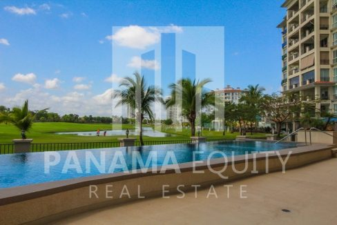 Santa Maria Panama Golf Course property for sale La Vista (5)