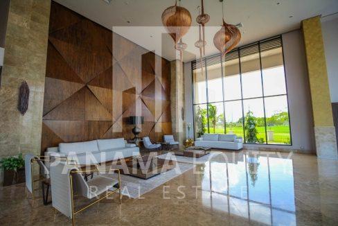 Santa Maria Panama Golf Course property for sale La Vista (6)
