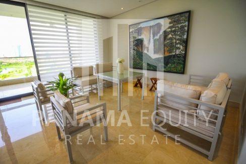 Santa Maria Panama Golf Course property for sale La Vista (8)