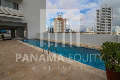 Window Tower San Francisco Panama Apartment for sale-2