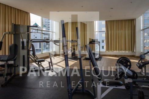 Window Tower San Francisco Panama Apartment for sale-30