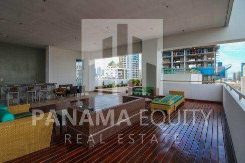 Window Tower San Francisco Panama Apartment for sale-5